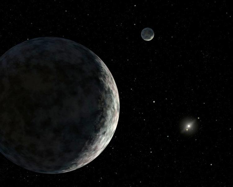 New-Dwarf-Planet