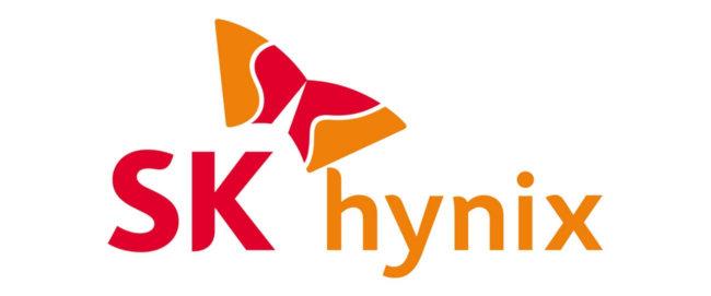 Компания SK Hynix представила DDR4 128 ГБ