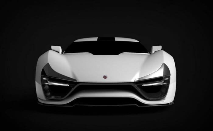 Trion-Nemesis-Supercar