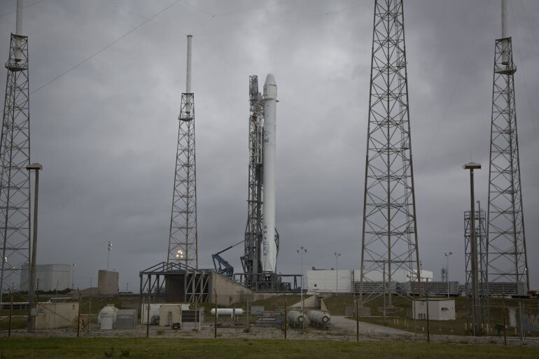 crs-3-launch-0