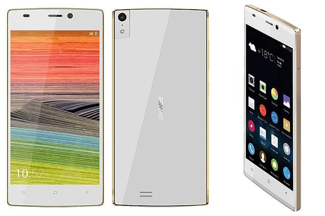 gionee_elife_s55