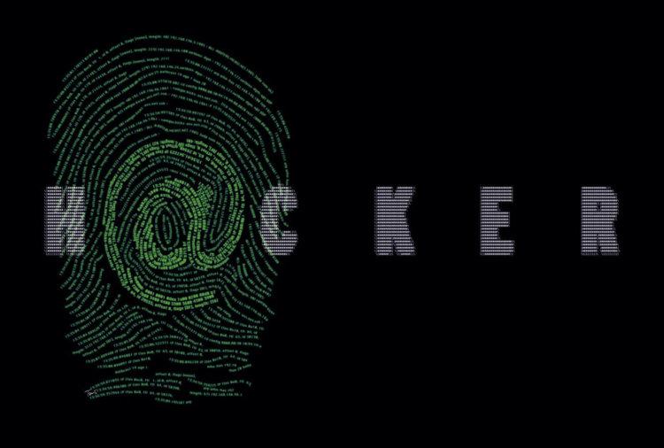 Хакеры взламывают Windows XP