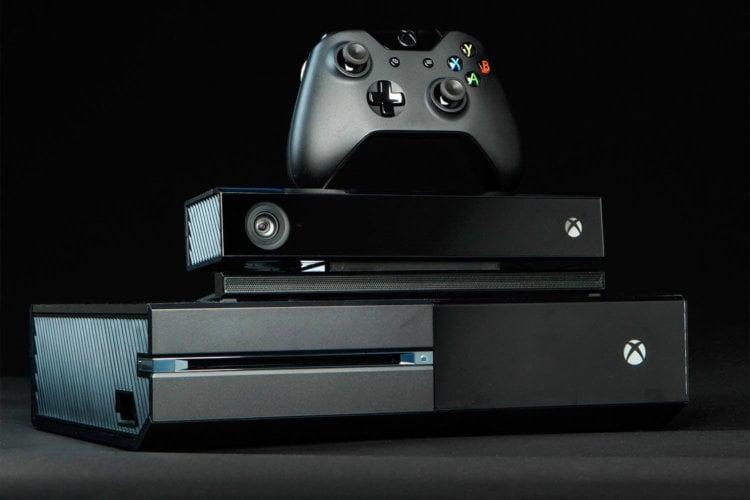 Сотрудники Microsoft не используют Kinect