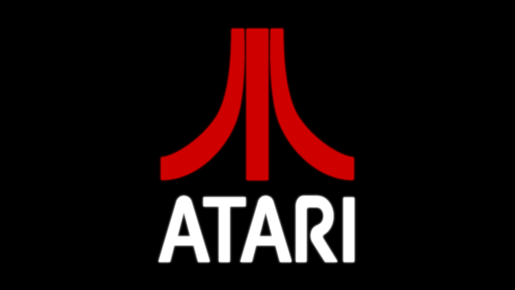 Atari планирует вернуться на рынок железа