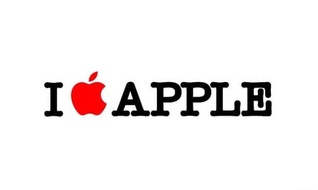 Американец намерен жениться на компьютере Apple
