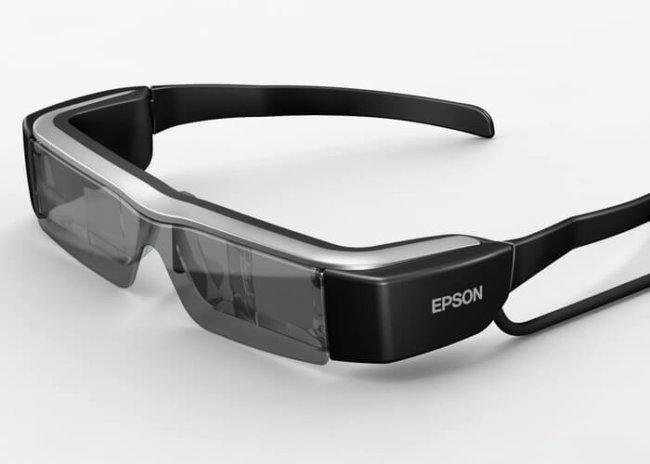 Epson-Moverio-BT-200