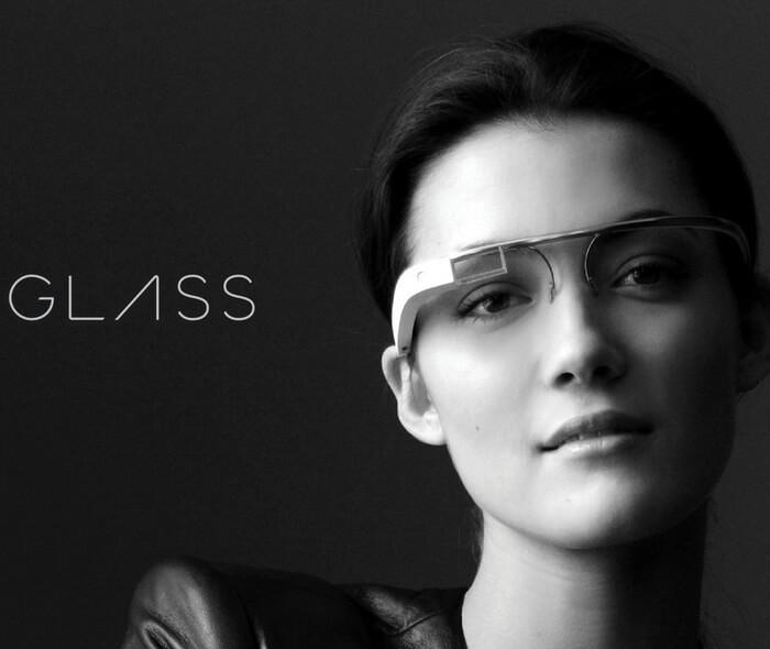 Google-Glass-hardware-costs