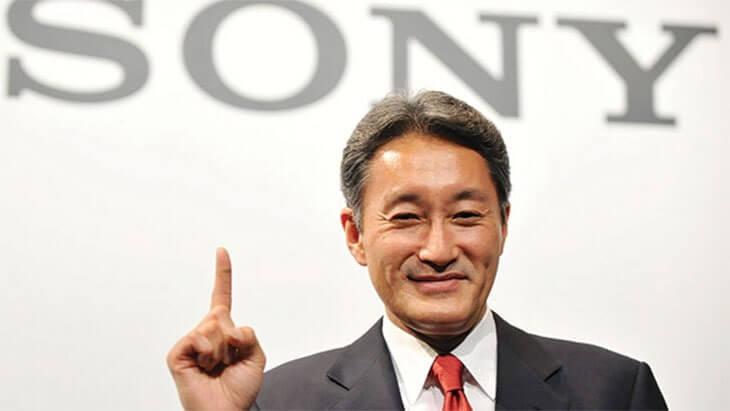 PlayStation 4 уже начала приносить компании Sony прибыль