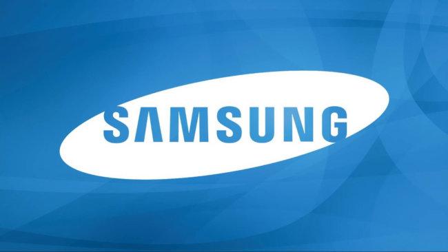 Samsung извинилась перед семьями погибших рабочих