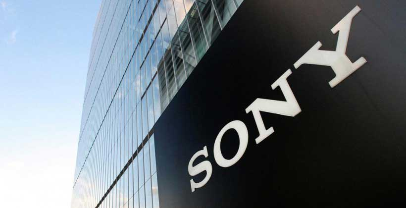 Sony заняла 12-е место в рейтинге лучших японских компаний