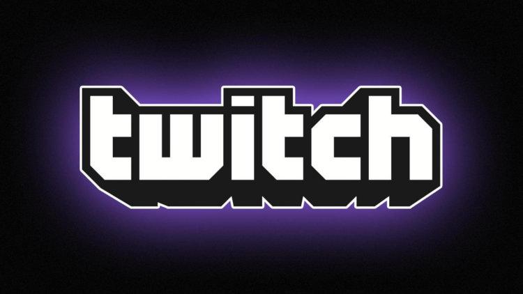 Twitch станет частью Google за 1 миллиард долларов