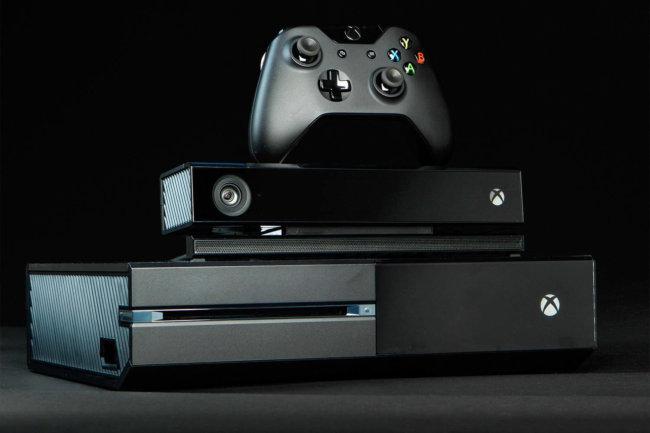 Никакой компенсации тем, кто купил Xbox One с Kinect в комплекте