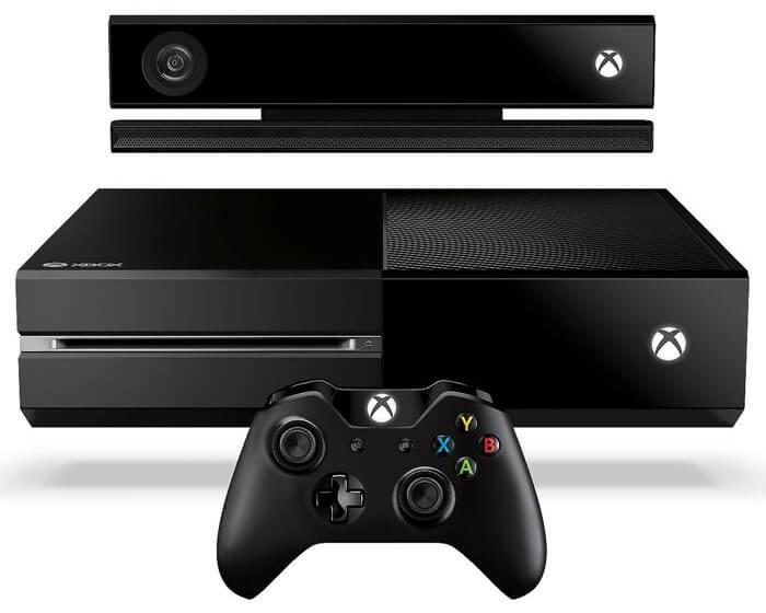 Xbox-One-external-storage