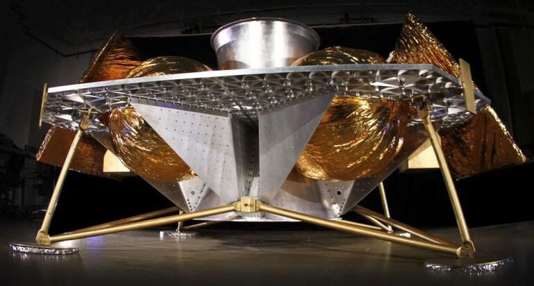 lunar-catalyst-partners-0