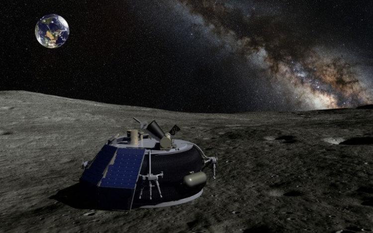 lunar-catalyst-partners