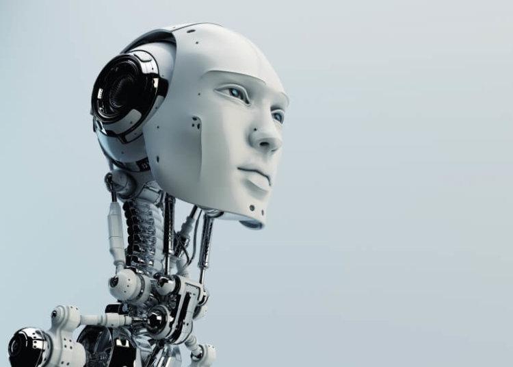 machine-ethics
