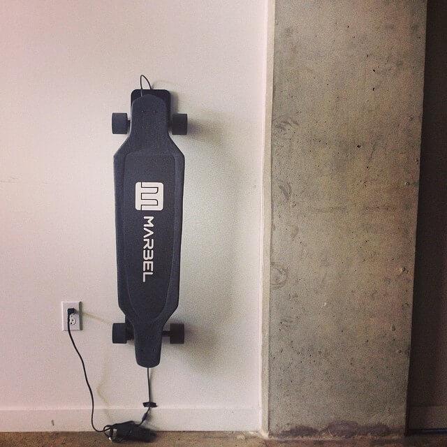 marbel_electric_skateboard-10