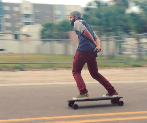 marbel_electric_skateboard-15