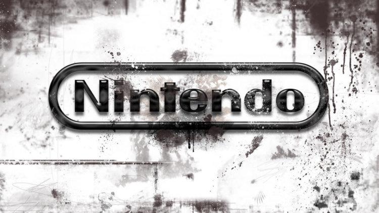 Nintendo выпустит консоли для развивающихся рынков