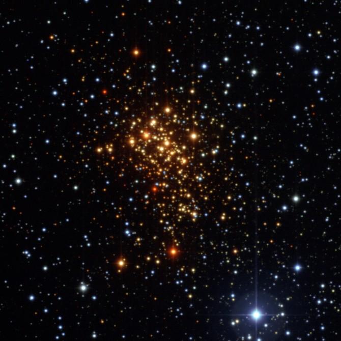 vlt-magnetar-mystery