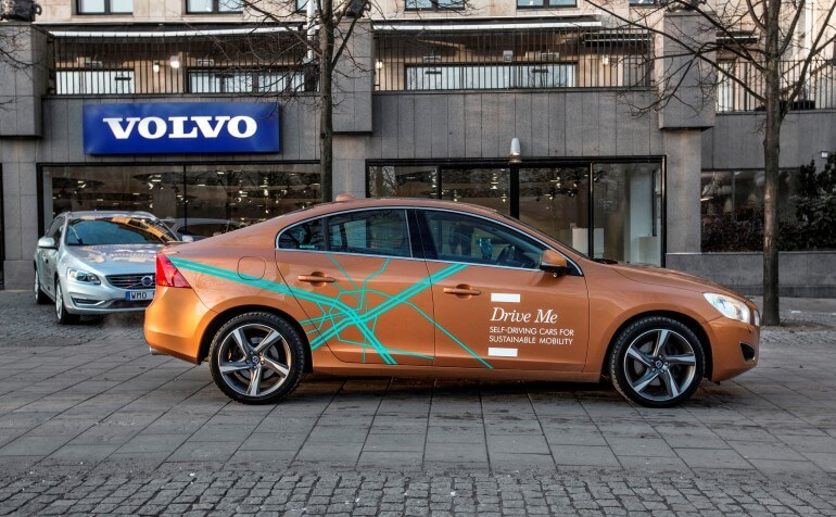 volvodrivemebegins