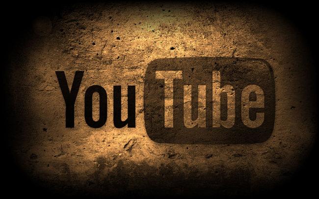 Сервис YouTube получит поддержку видео с частотой кадров 60 fps