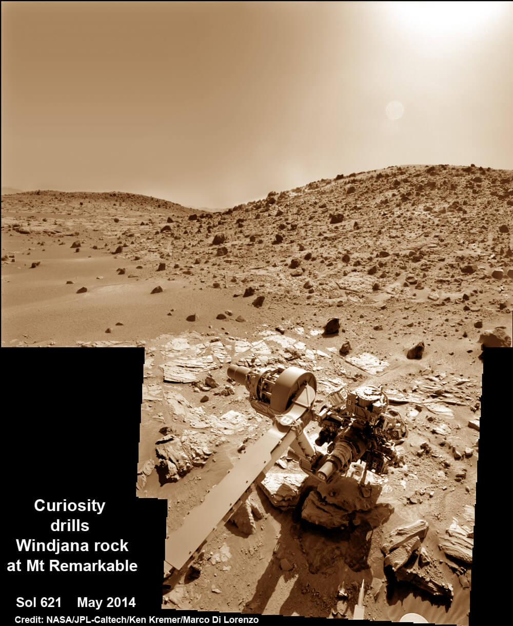 Curiosity-drills-Windjana-Sol-621