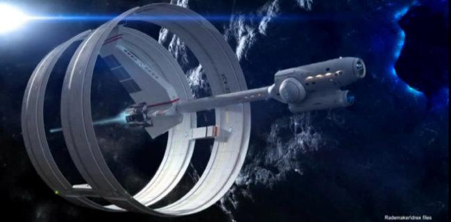 Enterprise5