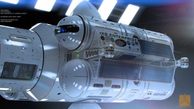 Enterprise8