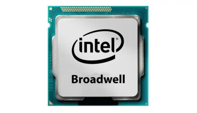 Intel покажет тонкий гибридный планшет на чипе Broadwell