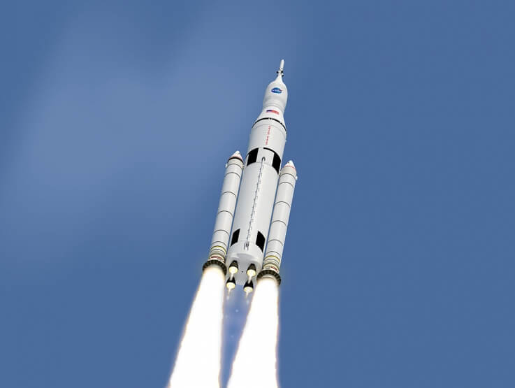 Space_Launch