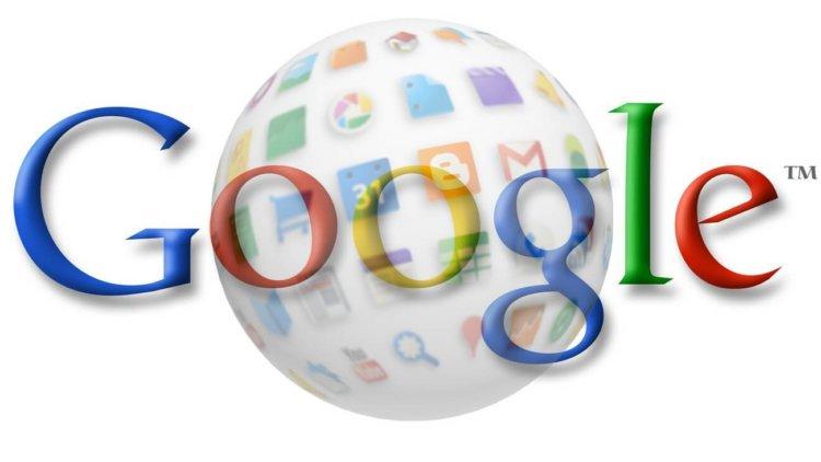 Google запустит спутники для доступа в интернет