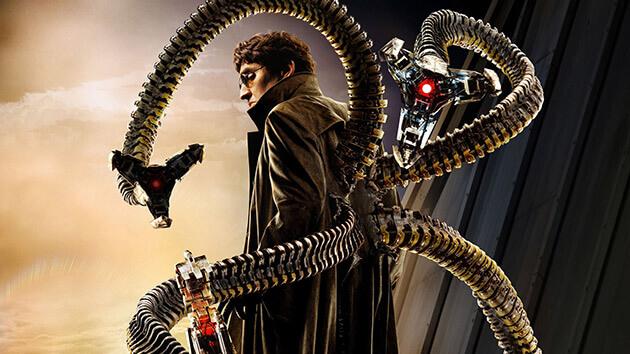 doctor_octopus