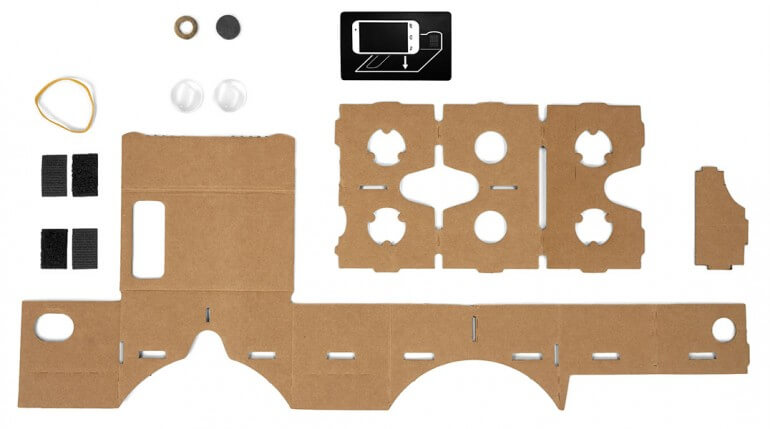 google-cardboard-virtual-reality-0.jpg