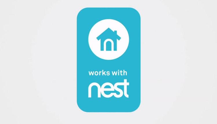 Nest начинает программу Nest  Developer Program