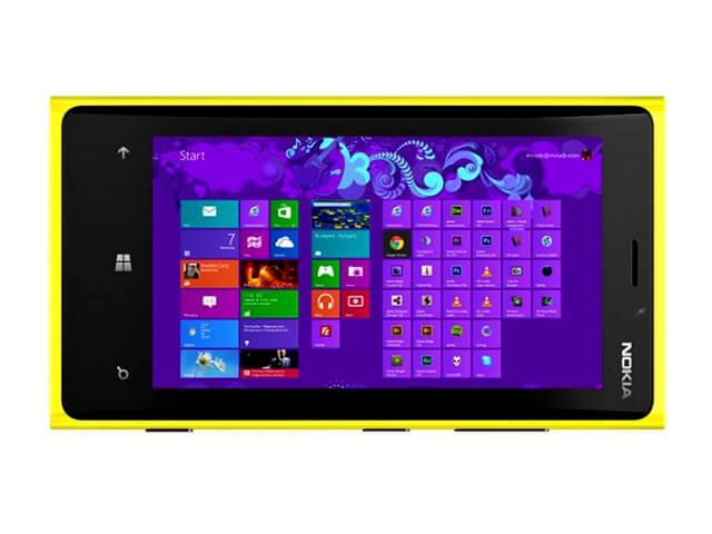 nokia-lumia-920-running-windows-9