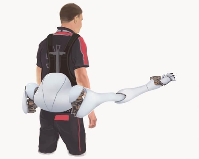 robot-arms