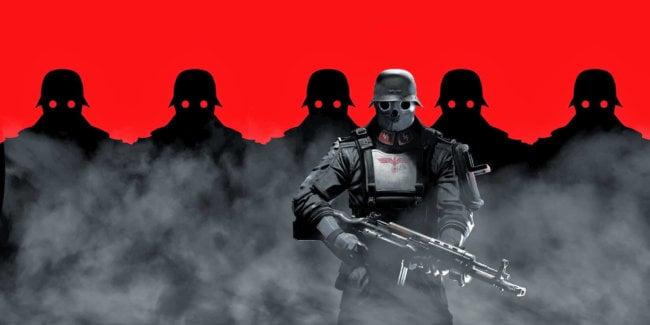 Обзор игры Wolfenstein: The New Order – новый облик легендарного шутера