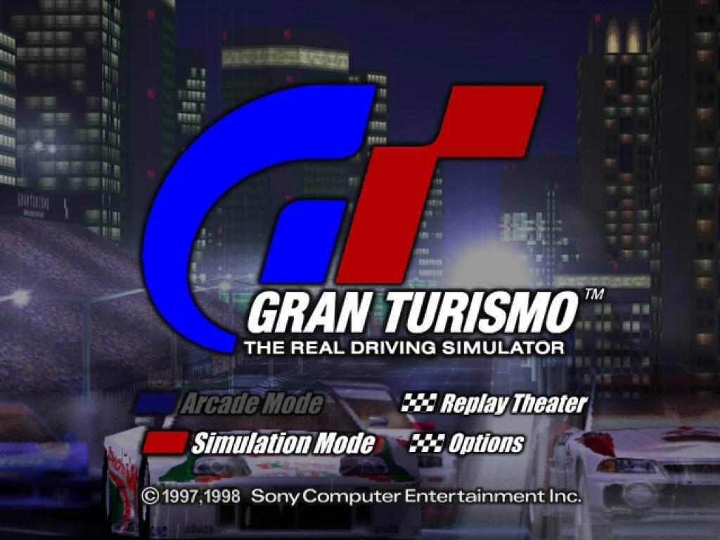 06_gran_turismo_start_menu