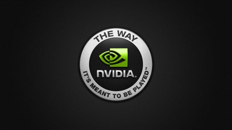 Nvidia упростила создание экранов с высоким разрешением