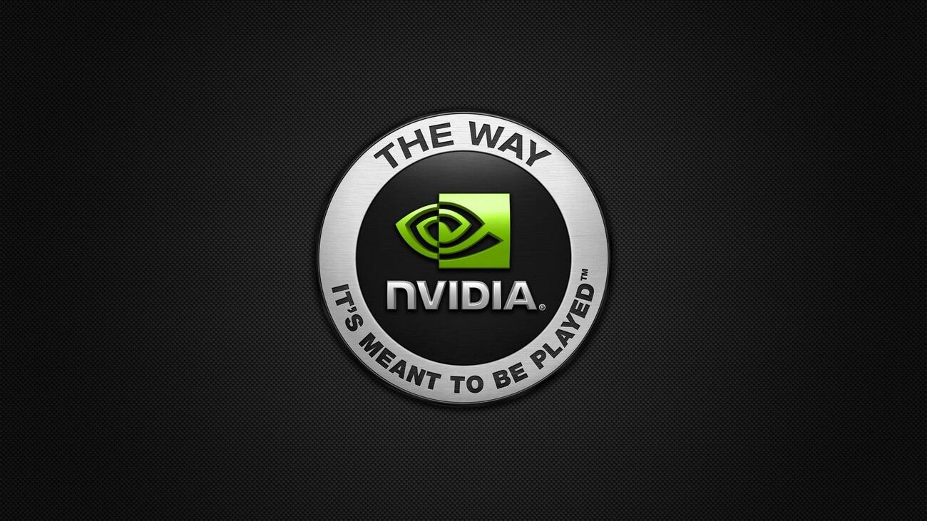 NVIDIA прекращает поддержку 32-битных ОС