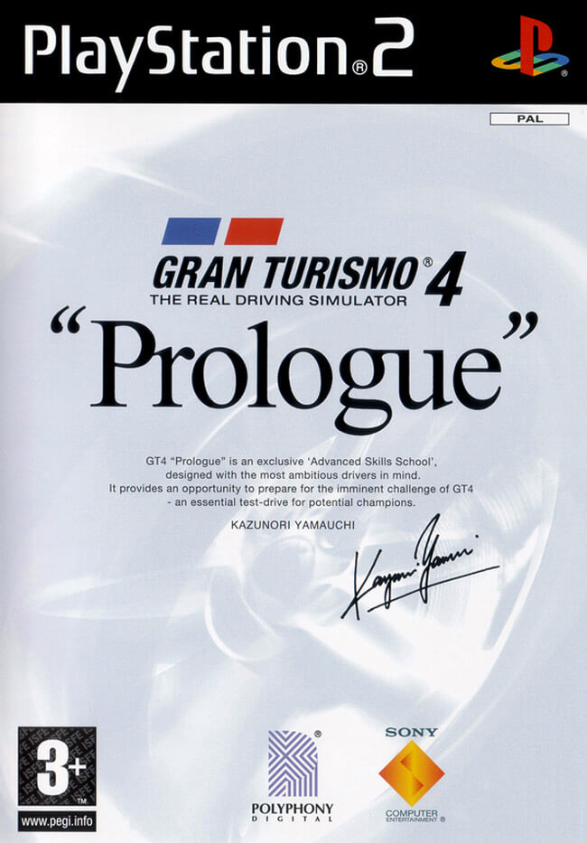 16_gran_turismo_prologue