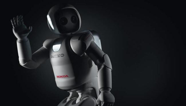 All-New_ASIMO