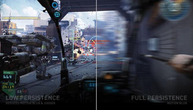 Поставки Oculus Rift 2 начнутся 14 июля