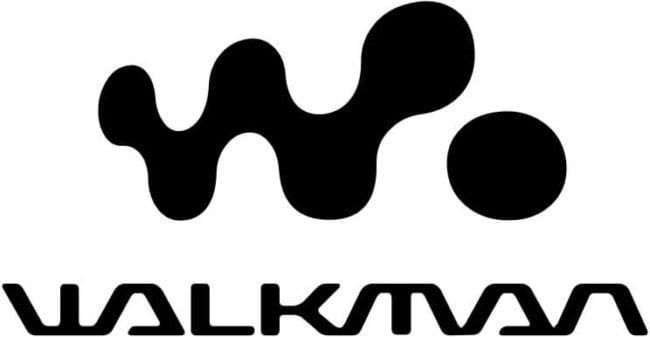 Sony_Walkman