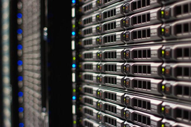 На россиян создадут интернет-базу данных