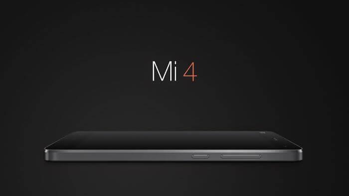 Xiaomi-Mi4-