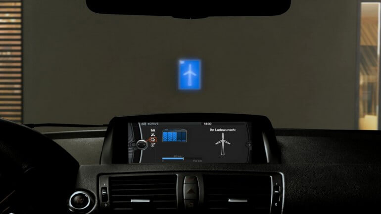 bmw-induction-charging-5