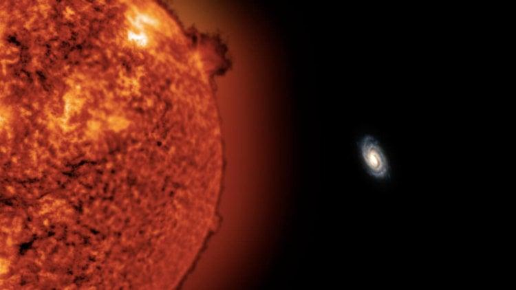ULAS J0744+25