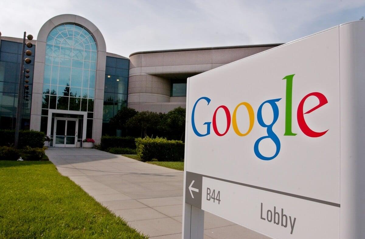 Google объявила конкурс по созданию инвертора